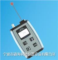 VBT30振动、轴承状态和温度检测仪现货 VBT30