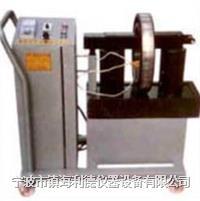 ST-2移动式轴承加热器现货 ST-2