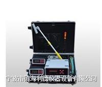N6地下管道防腐层探测检漏仪最低价 N6