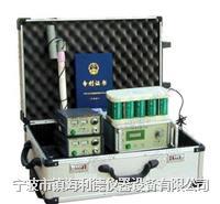 RD-6地下金属管道防腐层探测检漏仪最低价 RD-6