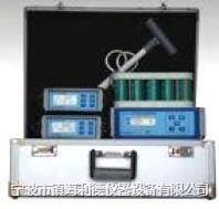 ZB2008型埋地管道探测检漏仪厂家直销 ZB2008