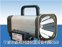 PN-03C充电式频闪仪厂家直销 PN-03C