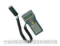 转速计MODEL5600最低价 MODEL5600