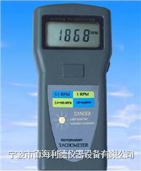 DT-2857激光转速表最低价 DT-2857