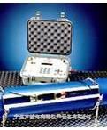 DCT7088超声波流量计热卖 DCT7088