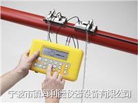 PF300plus超声波流量计厂家直销 PF300plus