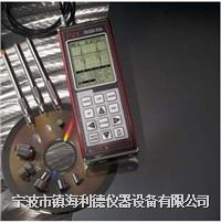 A/B扫描高精密超声波测厚仪PVX热卖 PVX