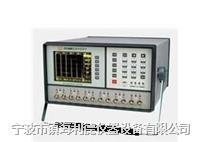 CTS-8006型六通道数字式超声探伤仪现货 CTS-8006