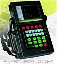 CT-30型全数字超声波探伤仪厂家热卖 CT-30