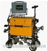 GCT-8型钢轨超声波探伤仪热卖 GCT-8