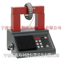 LDBH-2微电脑轴承加热器(BETEX 22ED国产替代款)厂家 LDBH-2