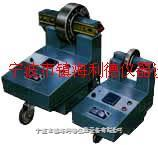 优质正品ZJ20X-1感应轴承加热器 小型加热器ZJ20X-1厂家直销 ZJ20X-1
