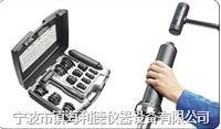 中国总代供应瑞典SKF轴承安装工具TMFT36现货 TMFT36