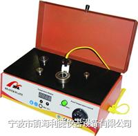 SM-608高性能平板加热器最低价 SM-608