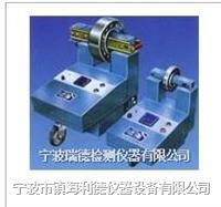 SM20K-2品牌轴承加热器厂 SM20K-2