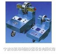 SM20K-3型号轴承加热器 SM20K-3