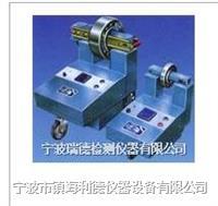 SM30K-2平板轴承加热器 SM30K-2