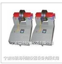 YZHA-3品牌轴承加热器现货 YZHA-3