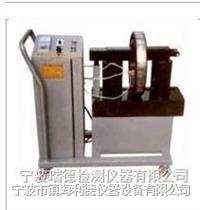 YZTH-9轴承加热器出厂价 YZTH-9