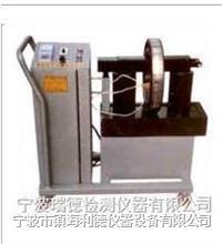 YZTH-12轴承加热器说明书 YZTH-12