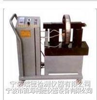YZTH-14轴承加热器生产厂家 YZTH-14