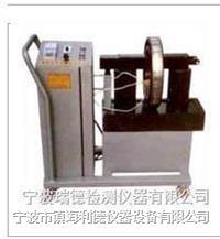 YZTH-40轴承加热器生产厂家  YZTH-40