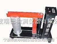 SMBG-24品牌轴承加热器  SMBG-24