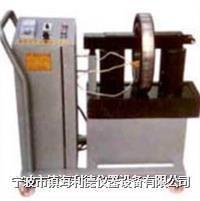宁波 YZTH-5.5移动式轴承加热器厂家直销  YZTH-5.5