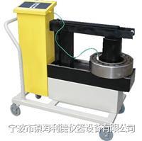 YZTH-120轴承加热器热卖 YZTH-120