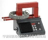 YZDC-5(8KVA)轴承加热器厂家最低价 YZDC-5