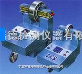 宁波SM20K-1轴承加热器热卖 SM20K-1