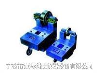 宁波SM30K-4自控轴承加热器热卖 SM30K-4