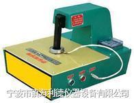 DKQ-1数控轴承加热器厂家促销价 DKQ-1