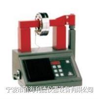SMDC-22-3.6X轴承智能加热器报价 SMDC-22-3.6X