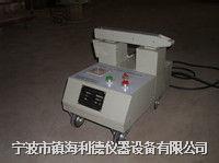 SL30H-6感应轴承加热器报价 SL30H-6