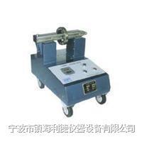 YJ30H-4轴承加热器厂家促销价 YJ30H-4