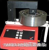 SMBG-3.6智能轴承加热器厂家直销 SMBG-3.6