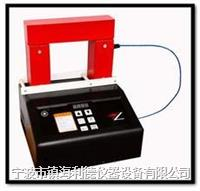 SMBG-6.0智能轴承加热器报价 SMBG-6.0