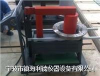 SMBG-14智能轴承加热器厂家促销价 SMBG-14