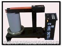 宁波SMBG-24智能轴承加热器厂家直销 SMBG-24