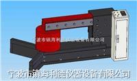SMBG-60智能轴承加热器厂家促销 SMBG-60