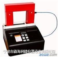 SMJW-3.6智能轴承加热器批发价 SMJW-3.6