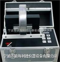 SMBX-2.0智能轴承加热器厂家直销 SMBX-2.0