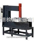 KLW8900轴承加热器厂家热卖 KLW8900