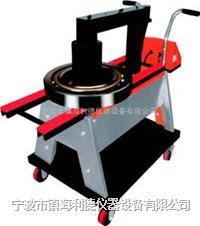 YZR-8自控轴承加热器厂家直销 YZR-8