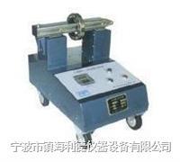 RD30H-4轴承感应加热器厂家直销 RD30H-4