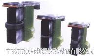ZJ20K-4齿轮快速加热器厂家直销 ZJ20K-4