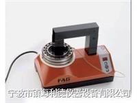 YZHTR-3轴承加热器厂家促销价 YZHTR-3