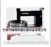 YZHTR-8轴承加热器厂家直销 YZHTR-8