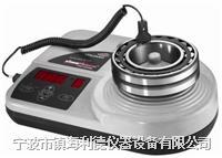 新款瑞士森马IH025便携式感应加热器IH025厂家直销 IH025